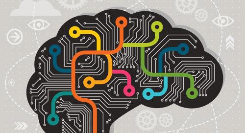 系统集成商如何更轻松地实现机器视觉