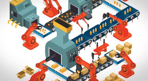Three Pitfalls of Automation Design