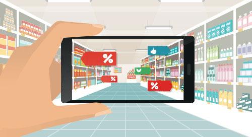 为什么零售商应该拥抱数字化转型