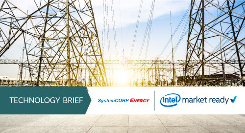 Drop-in Software Takes Real-Time Analytics to the Grid