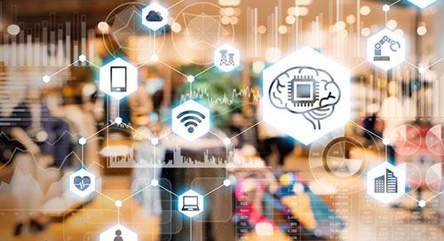 开放零售计划与创新阻碍