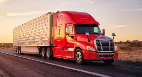 人工智能和计算机视觉加速智能交通运输的发展