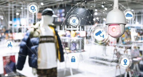 Surprising Ways IoT Transforms Retail