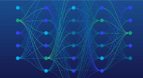 讓邊緣裝置上的人工智慧和電腦視覺得以順利擴充
