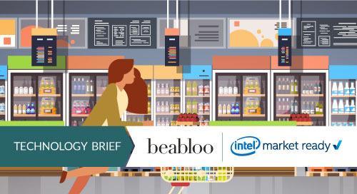 AI Powers Profitable and Safe Retail