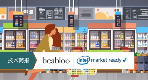 人工智能助力盈利和安全零售