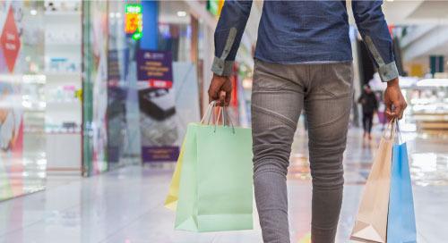 概念性驗證展示了零售分析的發展未來