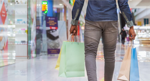 POC Shows What's In Store for Retail Analytics