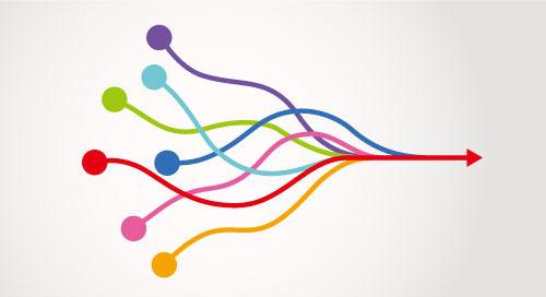 物聯網系統整合商需要的知識