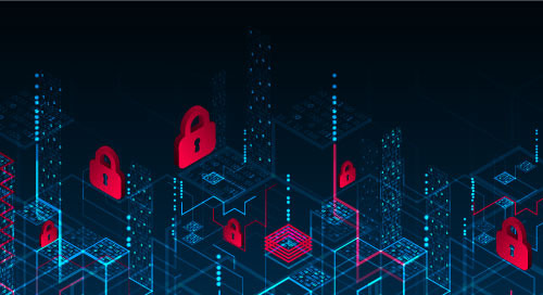 Blockchain: The Key to IoT Cybersecurity