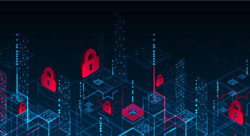 區塊鏈:物聯網網路安全的關鍵