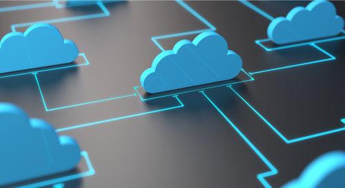 具有云能力的物联网将为系统集成商带来巨大的优势