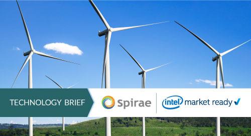 Microgrids Power the Renewables Revolution