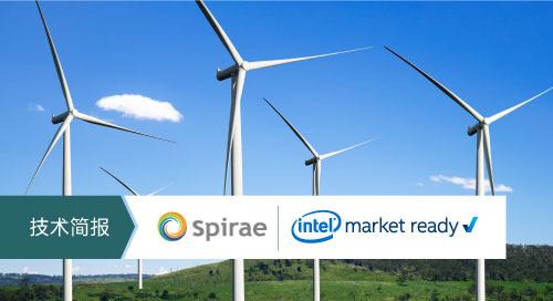 微电网为可再生能源的变革提供支持
