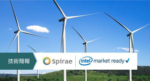 微電網推動可再生能源革命