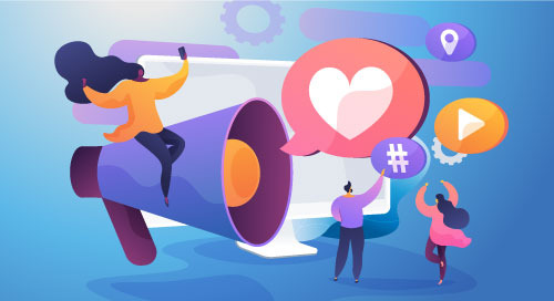 15 IoT Twitter Influencers to Follow in 2021
