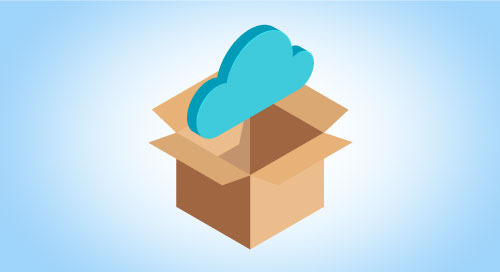 """""""Cloud in a Box"""" Puts Azure API Into an On-Site Appliance"""
