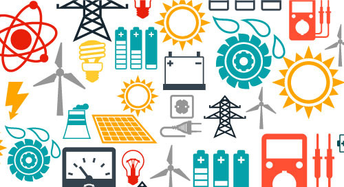The IIoT Powers LV Substation Innovation