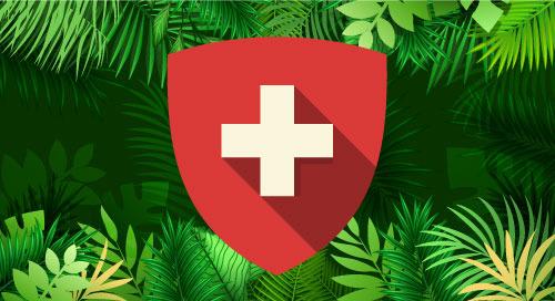 使用案例:亚马逊雨林的医疗保健改革