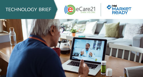 Telehealth: The Future of Patient Care