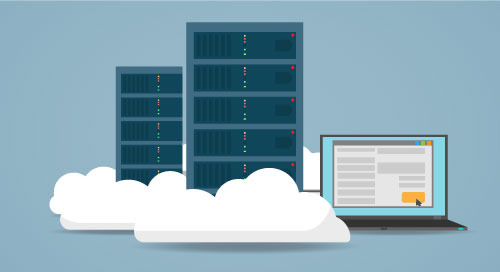 Cut Data Center Costs with a Cloud-Native Database