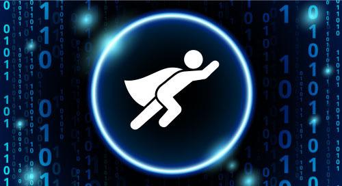 系統整合商如何化身為物聯網安全英雄