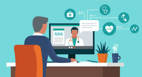 医疗保健领域的新需求为系统集成商带来了新机遇