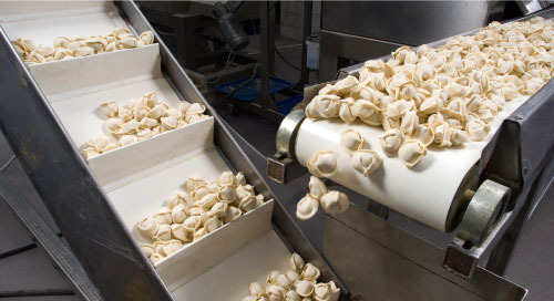 Predictive Maintenance: The Recipe for Commercial Kitchens