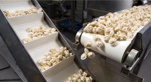 預測性維護:商用廚房的密技