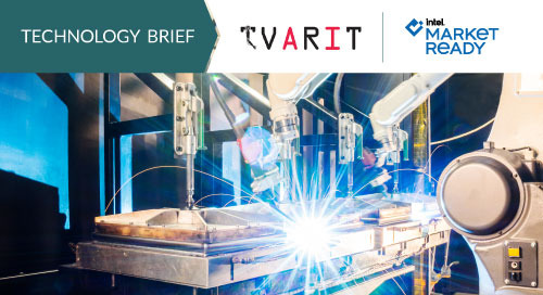 AI-Driven Metals Fabrication Leads to Zero Waste