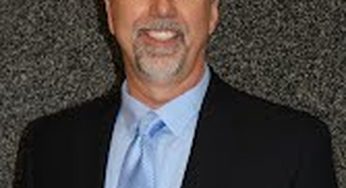Hamilton Recommended for BGHS Principal Position