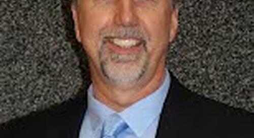 Battle Ground Public Schools Makes Administrative Changes