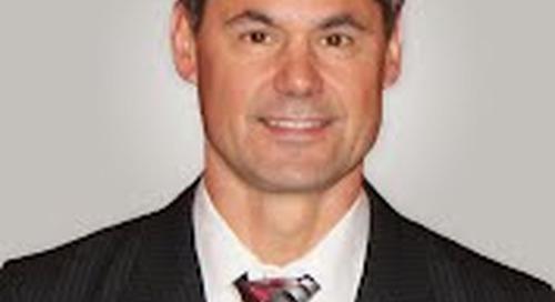 Battle Ground Announces Superintendent Retirement, Successor