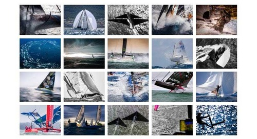 Mirabaud Yacht Racing Image 2019: Top 20 disclosed