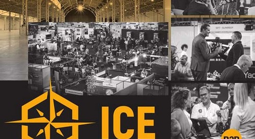 ICE moves from Zagreb to Vienna 7-10 November