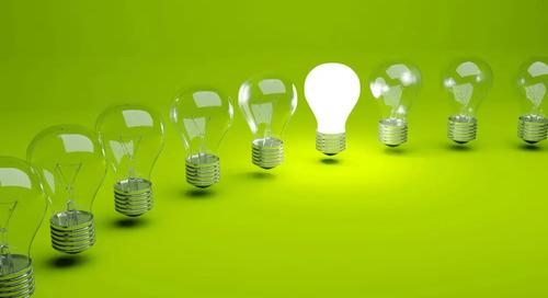 10 Ways to Move Beyond the Marketing Basics