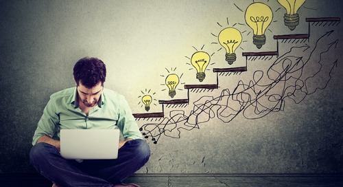 10 Tips for Scaling Your Business and Overcoming Growing Pains