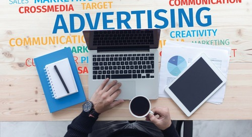 Small Business Advertising Guide: How to Advertise a Small Business