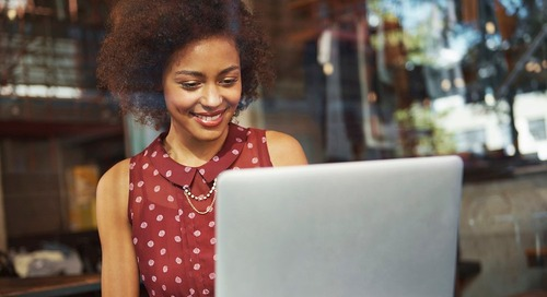 4 Ways to Make Customers Crave Your Emails