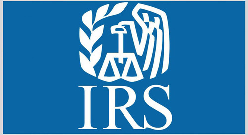 IRS Standard Mileage Rates for 2019 See Increase and a Major Change