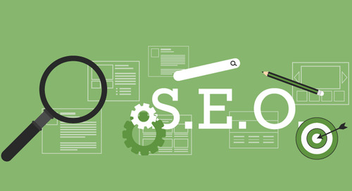The Truth about Improving your Site SEO in 3 Simple Steps