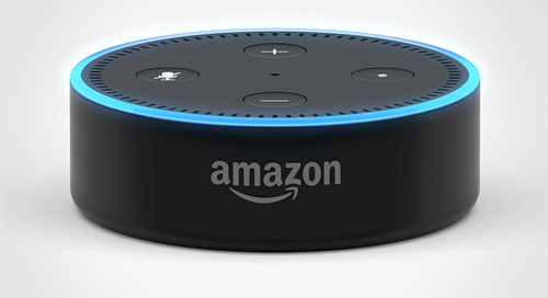 Can Alexa for Business Help Your Company?