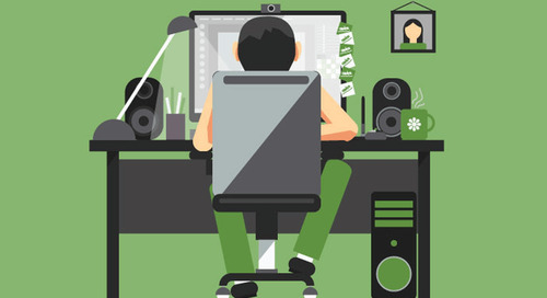 5 Easy Steps to Start a Freelance Business