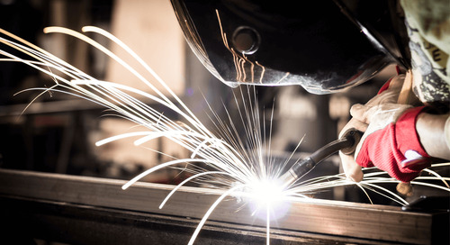 25 Profitable Projects for your Welding Business