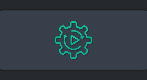 PubSub+ Event Portal Instantiated!