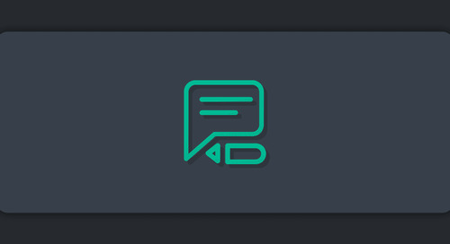 ELI5: What is the Publish-Subscribe Messaging Pattern?