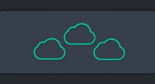 Multi-Cloud for the Digital Silk Road?