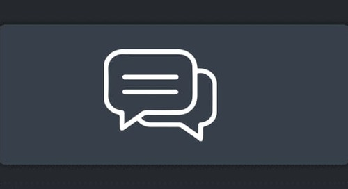 Understanding Solace Delivery Modes: Direct Messaging vs. Persistent Messaging
