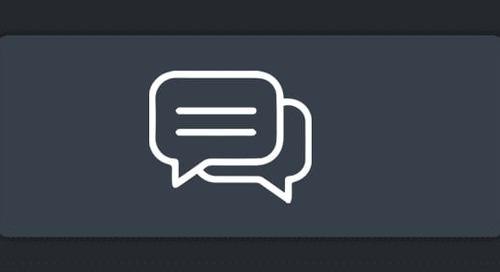 Solace Launches Developer Community Forum