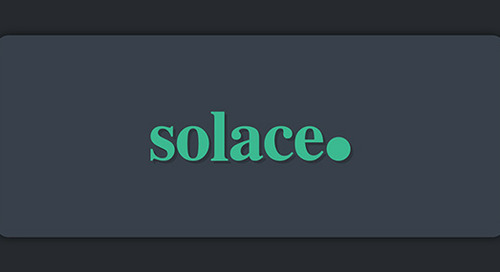 Solace Says: How Solace Supports SWIM Air Traffic Management Systems